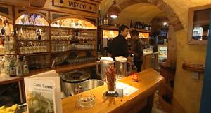 Gastronomie - Hotellerie