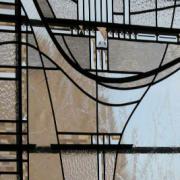 Glas Design Studio Wien und Mattersburg - Glas fasziniert Menschen von je her